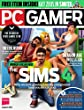 PC Gamer (1-year)