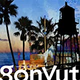 universe of love / gonvut (CD - 2009)