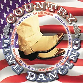 Sea Of Cowboy Hats (Dance Mix)
