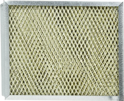 General Filters 990-13 Pad (1040 Humidifier Filter compare prices)