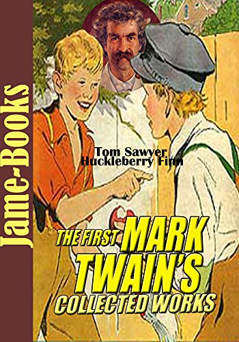 the major themes in the adventures of tom sawyer by mark twain Mark twain research essay mark  they spend a whole novel experiencing his adventures with him dialect had a major impact  twain, mark the adventures of tom.