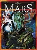 Le Lièvre de Mars, tome 7