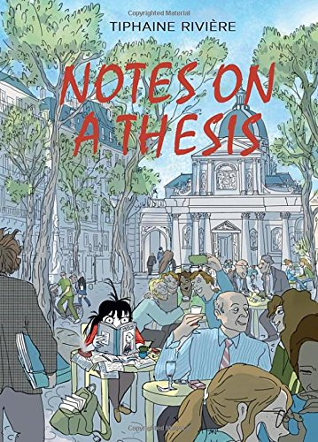 notes-on-a-thesis