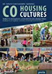 CoHousing Cultures: Handbook for Self...