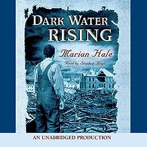 Dark Water Rising Audiobook