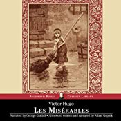 Les Misrables: Translated by Julie Rose | [Victor Hugo, Julie Rose (translator)]