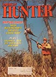 img - for American Hunter Magazine May 1982 book / textbook / text book