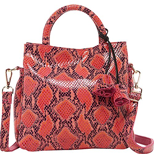 tiffany-fred-snakeskin-shoulder-bag-pink