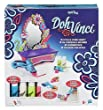 Play-Doh DohVinci Style and Store Vanity Complete Design Kit
