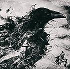 鴉(在庫あり。)