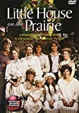 Little House On The Prairie Christmas Special (Christmas At Plum Creek / A Christmas They Never Forgot)