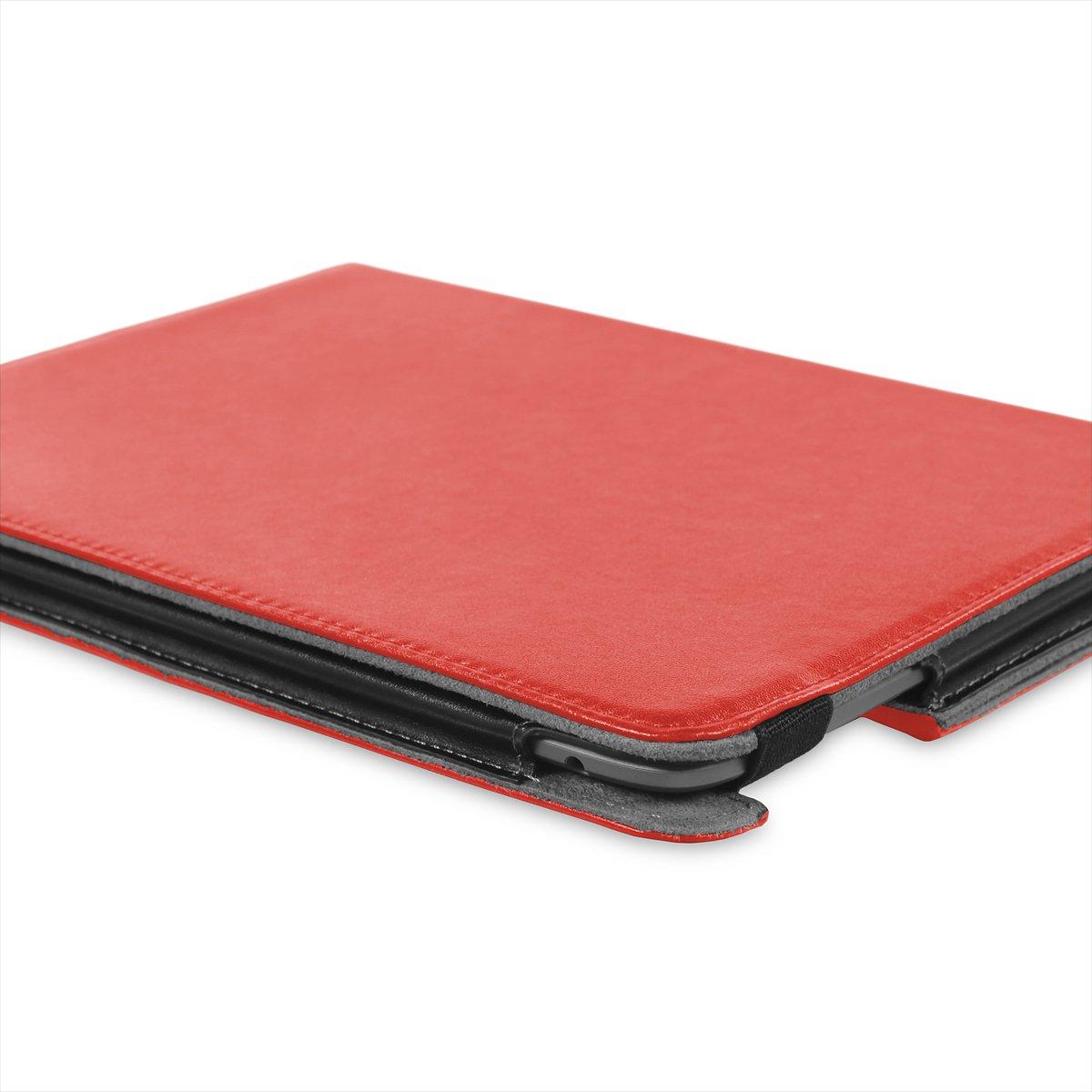 Para hp Slate 10 hd Tablet