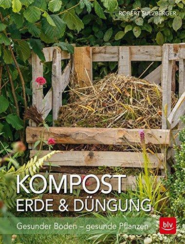 kompost-erde-dungung-gesunder-boden-gesunde-pflanzen