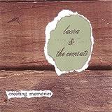 """Creating Memoriesvon """"Laura"""""""