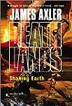 Shaking Earth (Deathlands Book 68)