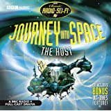 Journey into Space: The Host (Classic Radio Sci-Fi)by Charles Chilton