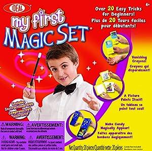 My First Magic Set PS0C486