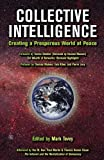img - for Collective Intelligence: Creating a Prosperous World at Peace book / textbook / text book