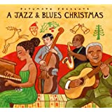 A Jazz & Blues Christmasby Putumayo Presents