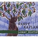 Loquat Rooftop
