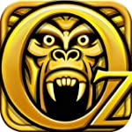 Temple Run Oz Game: Ultimate Edition