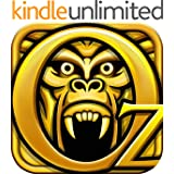 Temple Run Oz Game: Ultimate Edition Guide