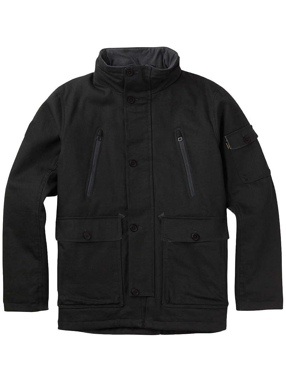Herren Jacke Burton Crawford Jacket günstig kaufen
