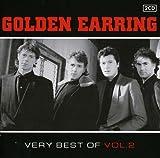 Very Best of Golden Earring 2