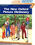 The New Oxford Picture Dictionary: En...