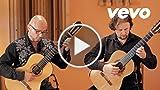East-West Strings Project - Fantasia Opus 54 - Fernando...