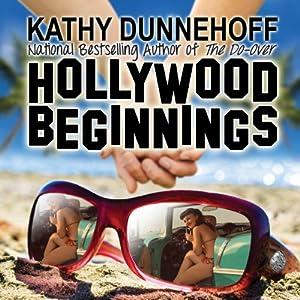 Hollywood Beginnings Audiobook