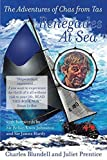 img - for The Adventures of Chas from Tas: Renegade at Sea by Charles Blundell (2015-10-09) book / textbook / text book