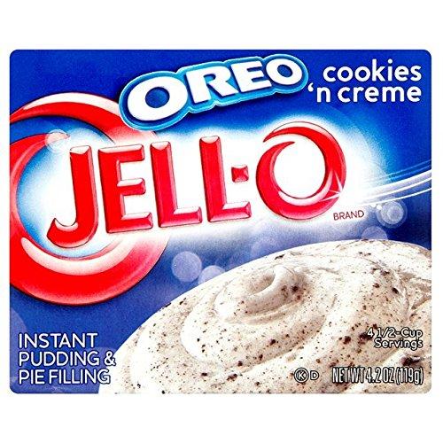 n-creme-dessert-de-119g-de-jell-o-oreo-cookies