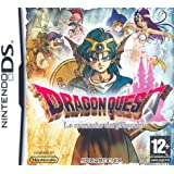 Dragon Quest: The Chapters Of Chosen