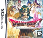 Dragon Quest:Le Cronache Dei Presce