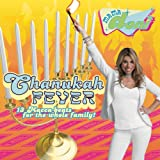 echange, troc Mama Doni Band - Chanukah Fever: 13 Macca-Beats for the Hole Family