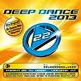 Deep Dance Vol.22