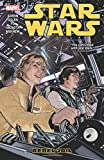 img - for Star Wars Vol. 3: Rebel Jail (Star Wars (Marvel)) book / textbook / text book