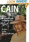 Cain (Ben Blue Book 5)