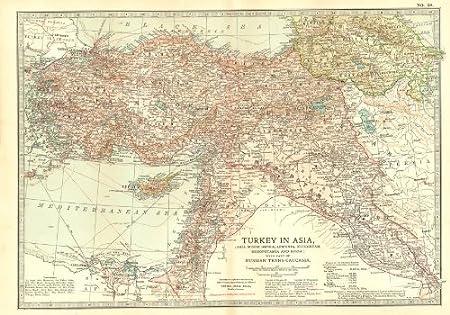 Russo Turkish Wars
