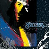Spirits Dancing In The Flesh by Santana (1990)