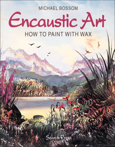 encaustic-art-how-to-paint-with-wax