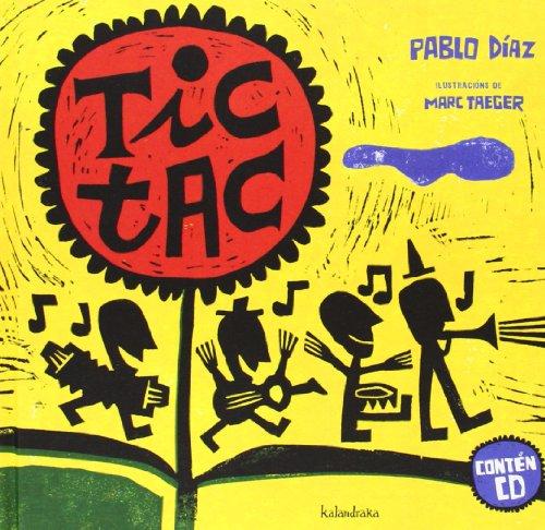 tic-tac-libro-disco