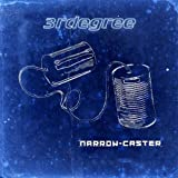 Narrow-Caster by 3rdegree (2008-11-11)