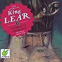 The Story of King Lear Hörbuch von Melania G. Mazzucco Gesprochen von: Leighton Pugh