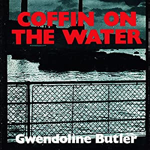 Coffin on the Water Audiobook
