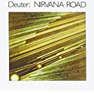 Nirvana Road
