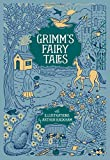 Grimms Fairy Tales (Fall River Classics)