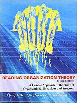 analysis of org theories read disclaime Knowledge taxonomies pdf document - docslides- a literature review  wwwodiorguk disclaime r:  acceptance of evolu tionary theories of the late 18th.