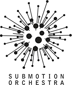Image of Submotion Orchestra